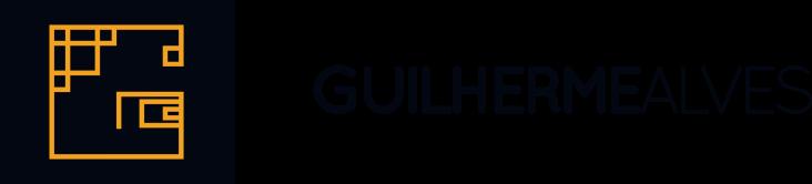 guilherme-alves-logo2